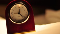 topimage_clock