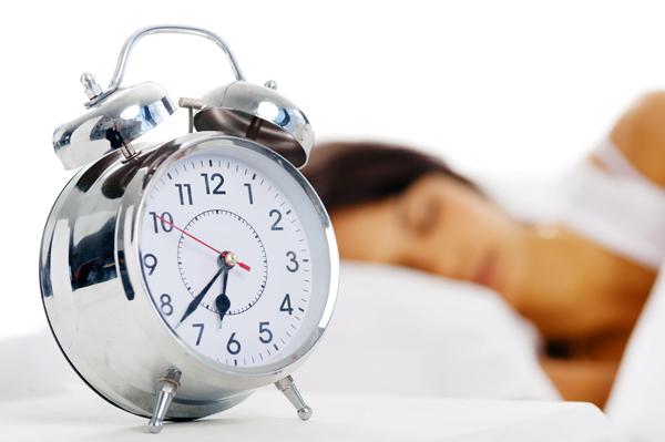 sleeping_hours